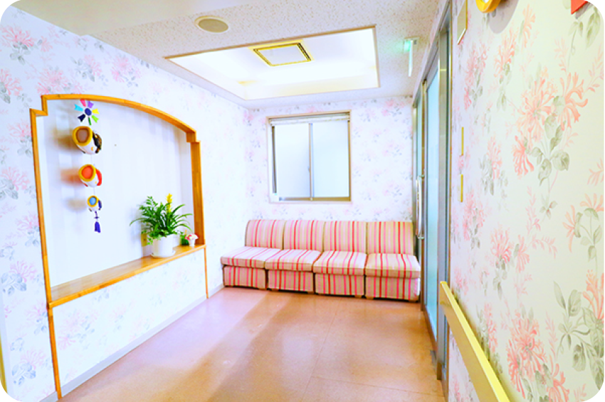 塩塚産婦人科photo